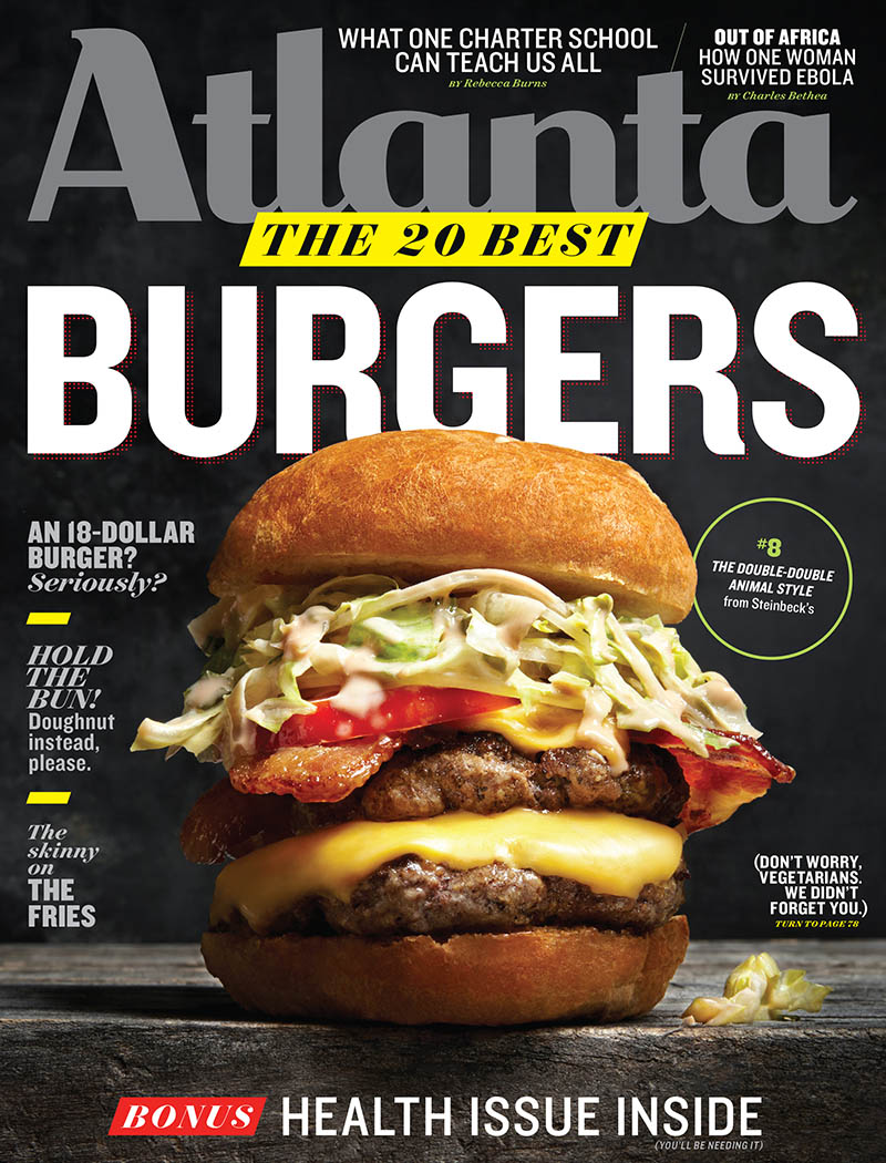 january 2015 20 best burgers atlanta magazine