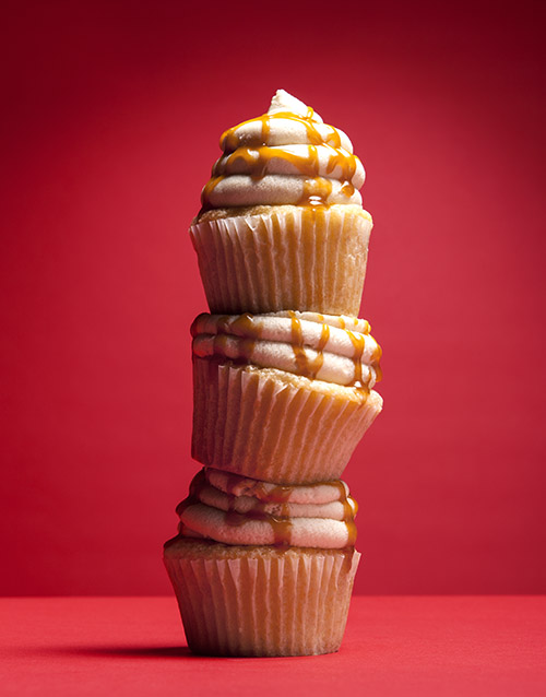 1214_boa_cupcakes_wott_oneuseonly
