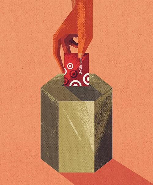Illustration by Dan Matutina/Agent Pekka
