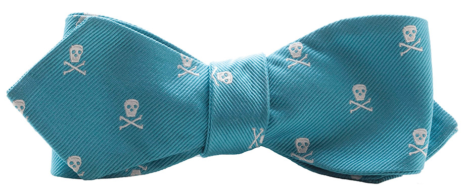1214_lovelistbowtie_courtesy_oneuseonly
