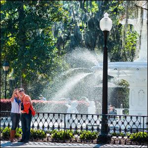 Visit Savannah_Dec14_Enews