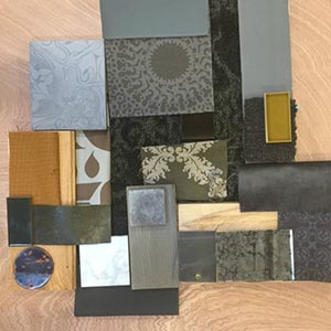 State of Grace design materials
