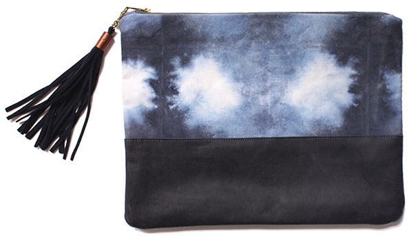 0115_lovelist_clutch_courtesy_oneuseonly