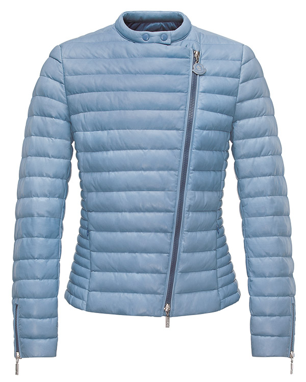 0115_lovelist_moncler_courtesy_oneuseonly
