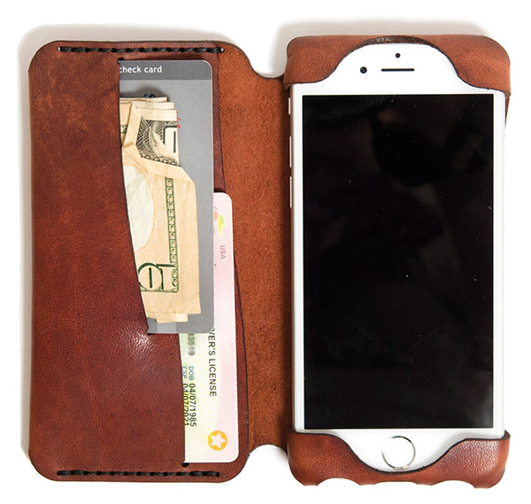 0115_lovelist_phonewallet_cck_oneuseonly