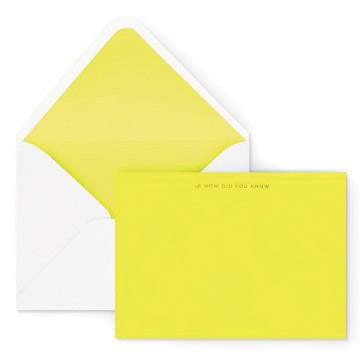 0115_lovelist_stationary_courtesy_oneuseonly