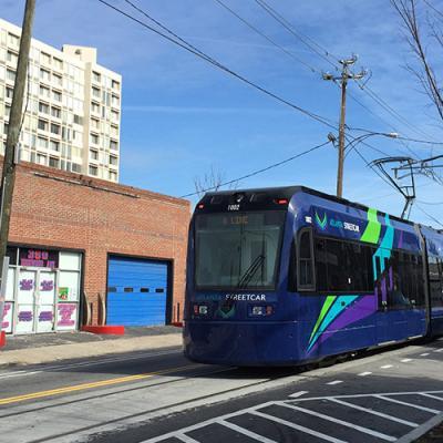 streetcar_rburns