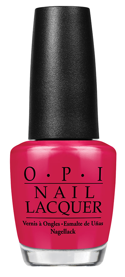 0215_lovelist_opi_courtesy_oneuseonly