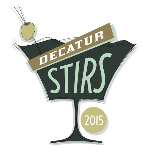 Two-day Decatur cocktail festival to host seminars, tasting-event