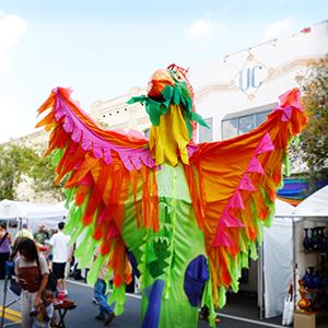 Art-Festival-Square