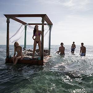Eau-Palm-Beach-Resort_300-sq