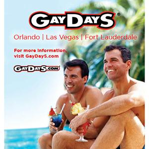GayDays2015Eblast300
