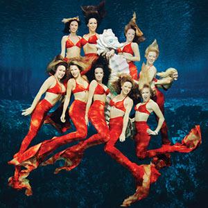 Hernando-Mermaids-300-square