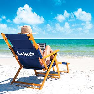 Sandestin-Chair-300