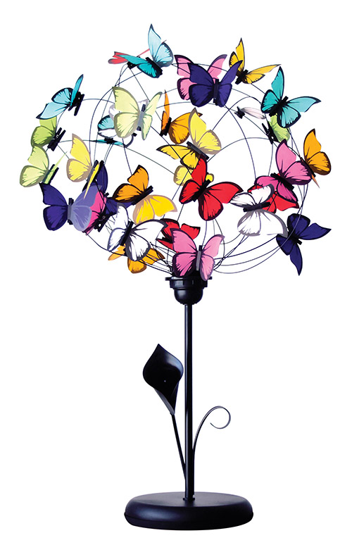 0315_butterfly09_oneuseonly
