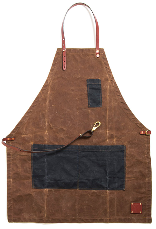 0315_lovelist_apron_cck_oneuseonly