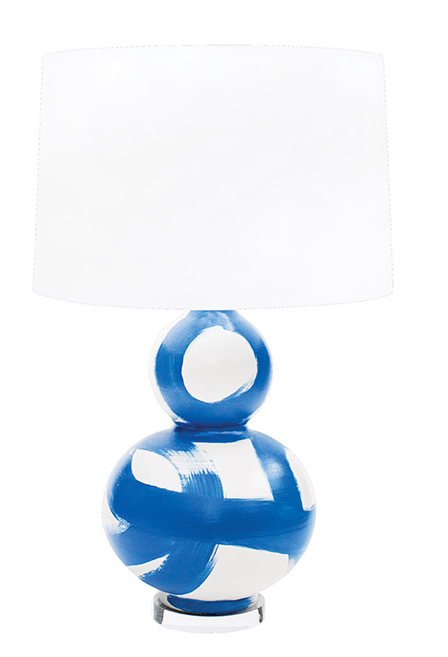 0315_lovelist_lamp_courtesy_oneuseonly