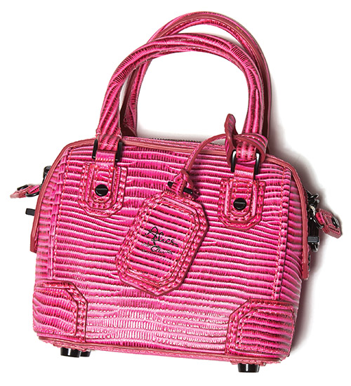 0315_styleguide_bag01_amartinez_oneuseonly