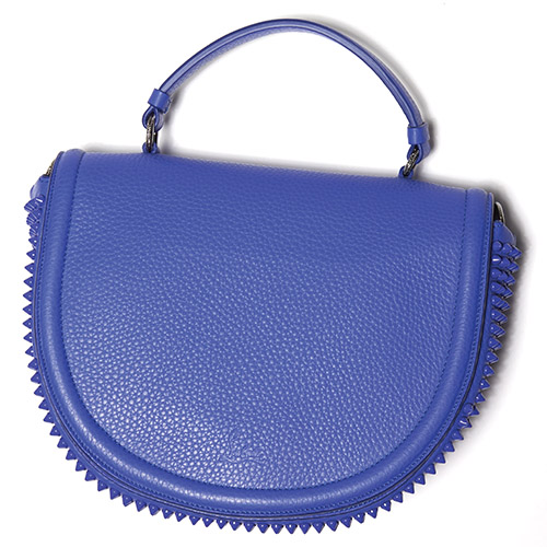 0315_styleguide_bag02_amartinez_oneuseonly