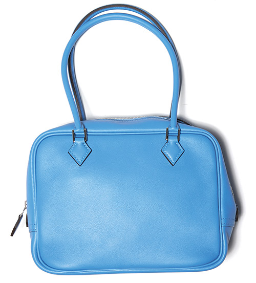 0315_styleguide_bag03_amartinez_oneuseonly