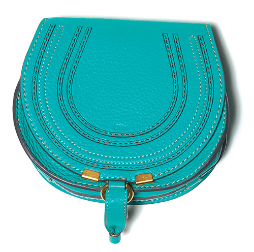 0315_styleguide_bag04_amartinez_oneuseonly