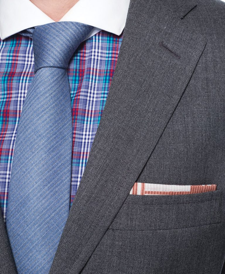 2015 Spring Style Guide
