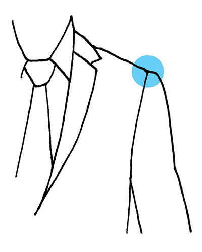0315_styleguide_suit02_lnoftle_oneuseonly