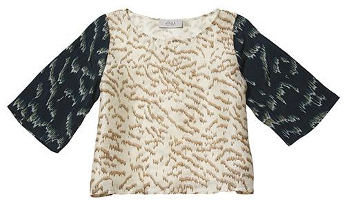 315_styleguide_shirt_amartinez_oneuseonly