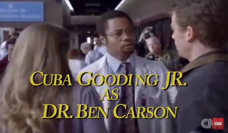 CNN_CubaGooding_as_Carson