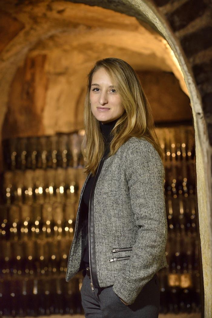 Elise Losfelt