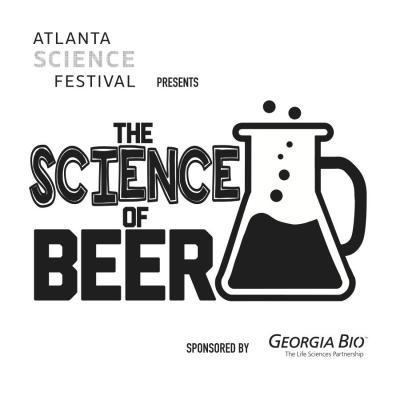 science-of-beer-logo-03