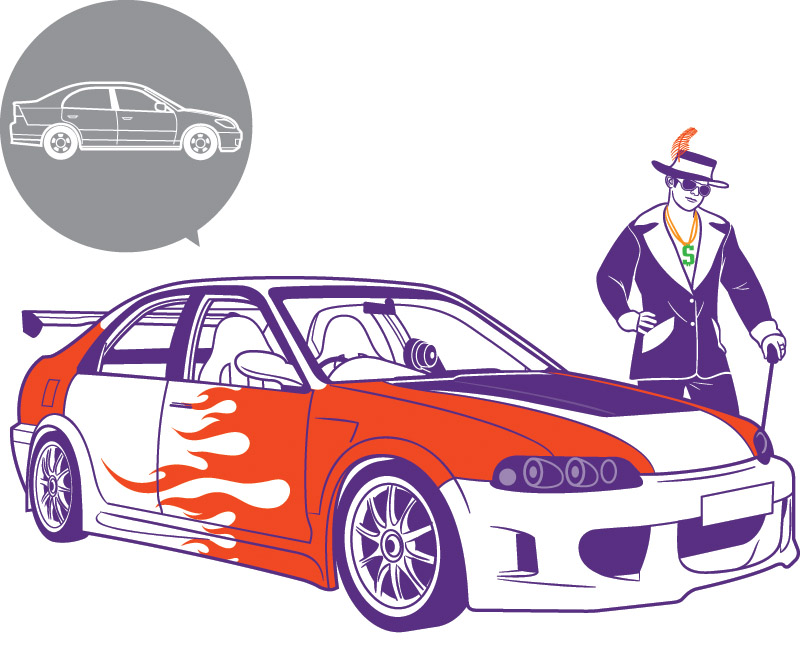 Illustration by Jameson Simpson