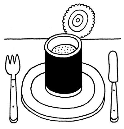 0415_foodloversguide_beginners_jschievink_oneuseonly