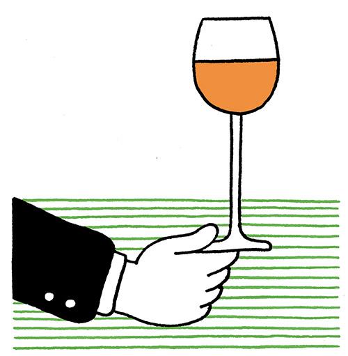 0415_foodloversguide_winebonvivant_jschievink_oneuseonly