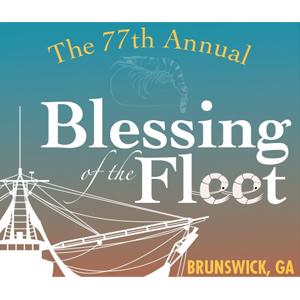 blessing-of-the-fleet