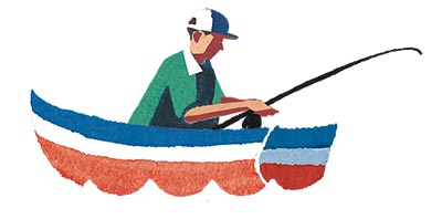 fishermanboat