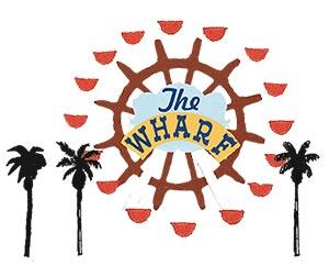 wharfwheel