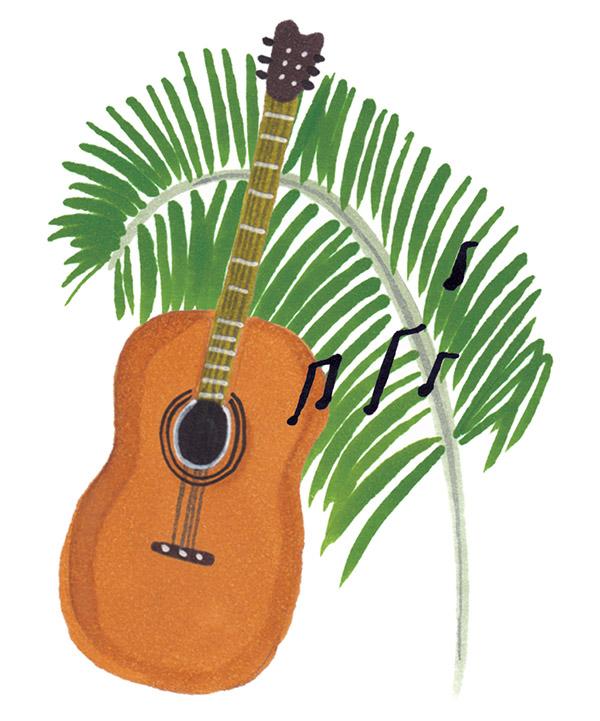 Palm Coast Coffee