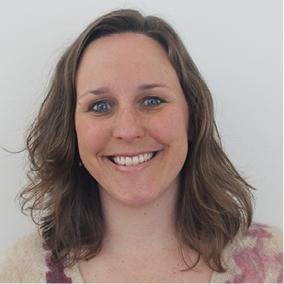 Lori Bork Newcomer