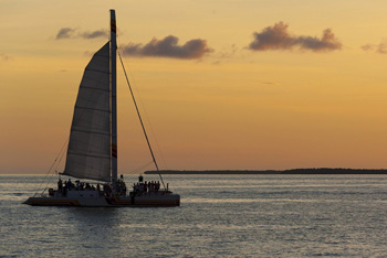 Couples-Catamaran-350
