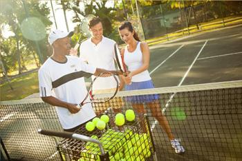 Couples-Tennis-350