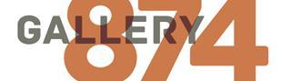 Gallery874-Logo