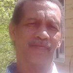 Gregory Burson Sr.