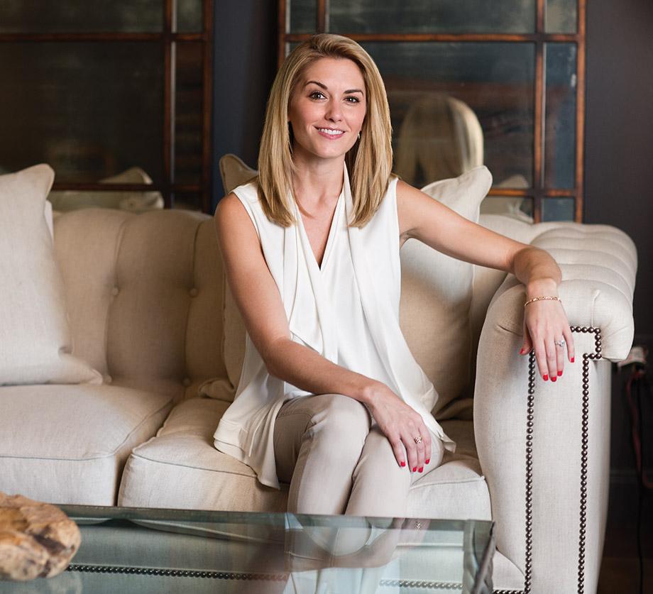 Sarah Cyrus