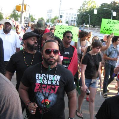 Atlanta_Charleston_march_June2015