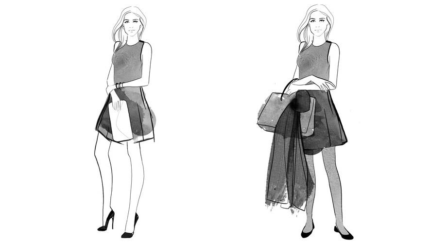 Nancy Braithwaite Simplicity