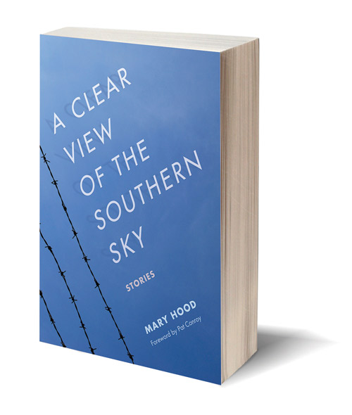 Mary Hood's new book proves again she is one of Georgia's—and America's—best writers