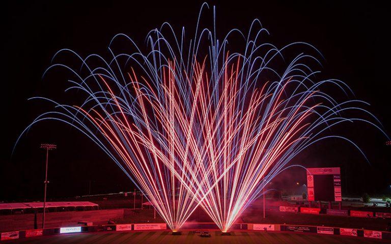 14 ways to watch Fourth of July fireworks in Atlanta