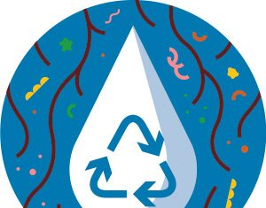 Emory University's WaterHub