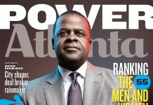 Power Kasim Reed